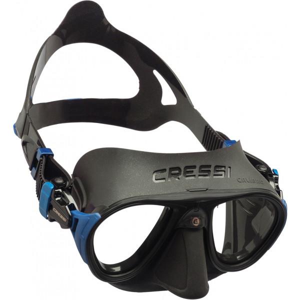Cressi Calibro+ Maske