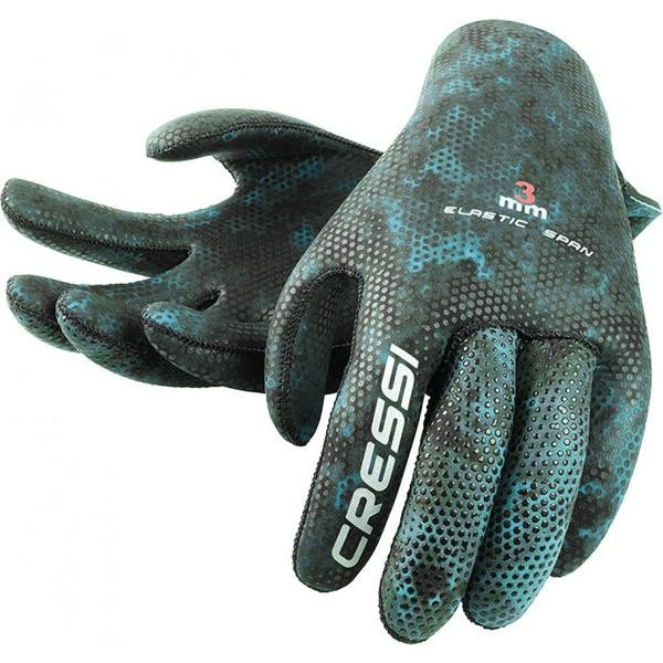Cressi Scorfano 3/5mm Handsker
