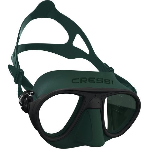Cressi Calibro Maske