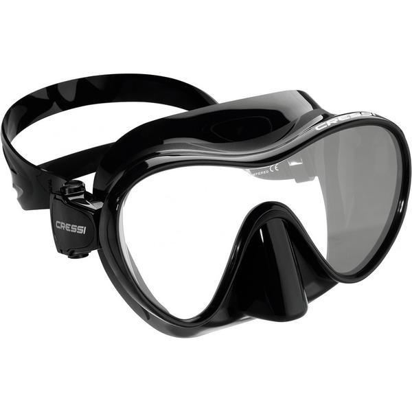 Cressi F1 Maske