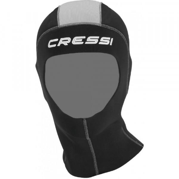Cressi Castoro Hood 5mm
