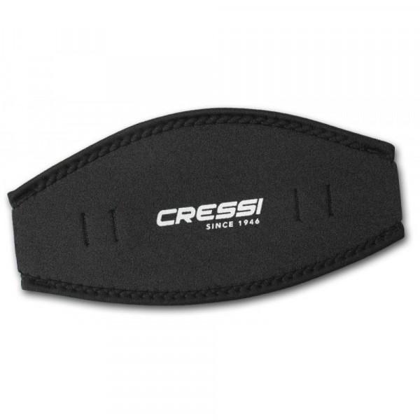 Cressi Neopren Mask Strap Cover