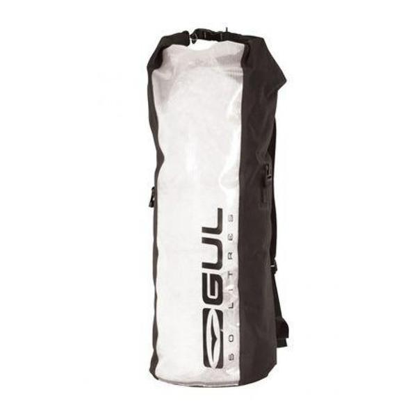 GUL 50 L Dry Bag